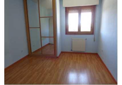 Apartamento en Cobeña - 1
