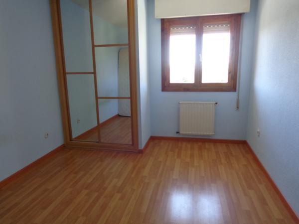 Apartamento en Cobeña (37282-0001) - foto2