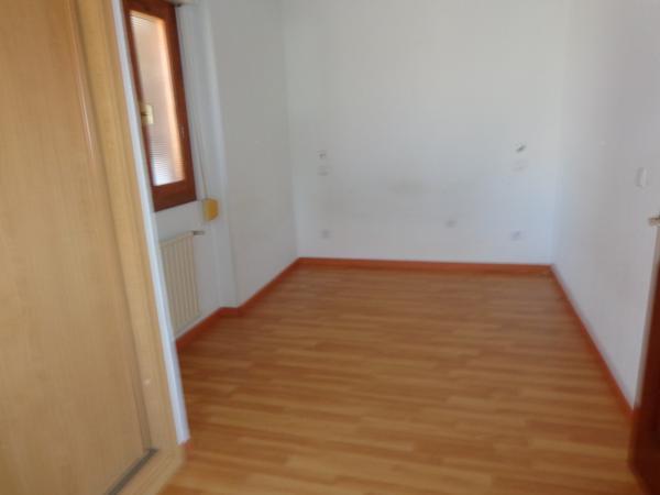 Apartamento en Cobeña (37282-0001) - foto4