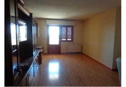 Apartamento en Cobeña - 0