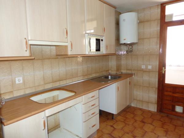 Apartamento en Cobeña (37282-0001) - foto5