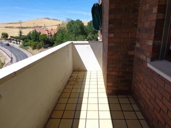 Apartamento en Cobeña (37282-0001) - foto6