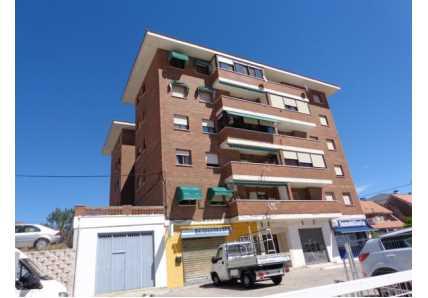 Apartamento en Cobeña (37282-0001) - foto7
