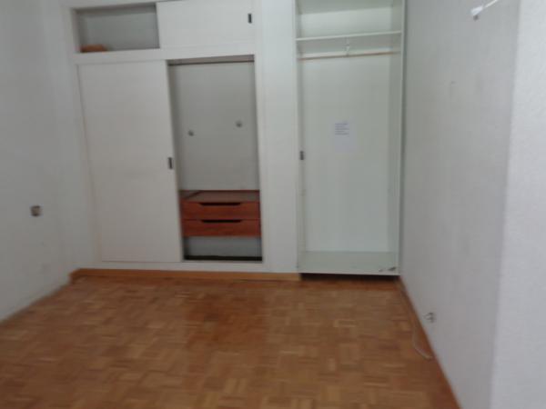 Piso en Alcobendas (37311-0001) - foto4