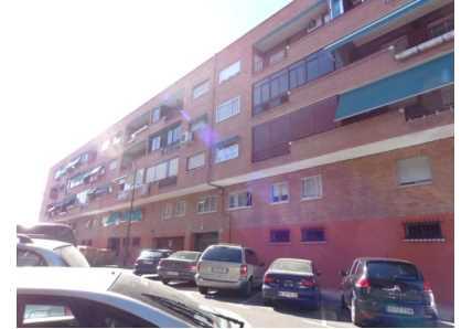 Piso en Alcobendas (37311-0001) - foto8