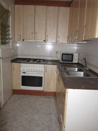 Apartamento en Arboç (L') (37333-0001) - foto4