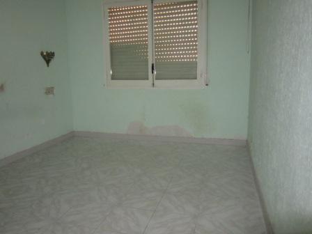 Apartamento en Arboç (L') (37333-0001) - foto1