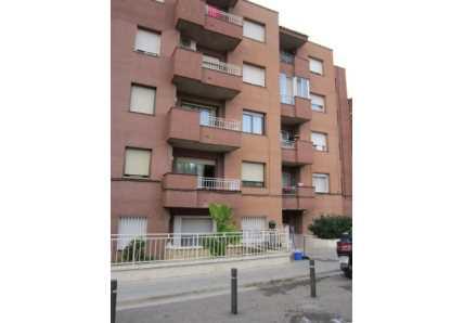 Apartamento en Arboç (L') (37333-0001) - foto6