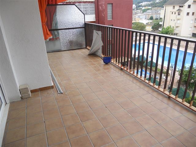 Apartamento en Tossa de Mar (37335-0001) - foto6