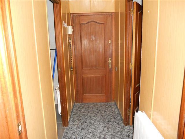 Apartamento en Tossa de Mar (37335-0001) - foto1