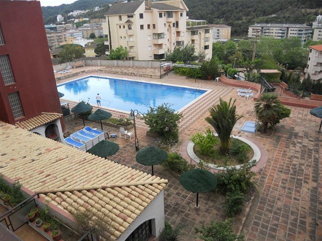 Apartamento en Tossa de Mar (37335-0001) - foto2