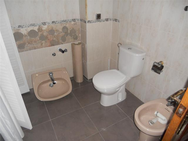 Apartamento en Tossa de Mar (37335-0001) - foto4