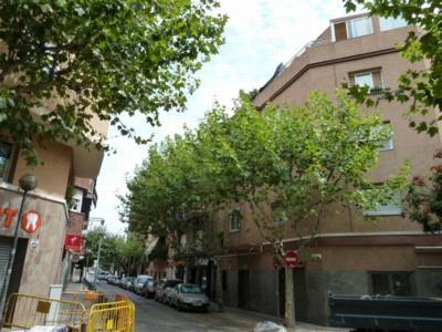 Apartamento en Barberà del Vallès (37340-0001) - foto0