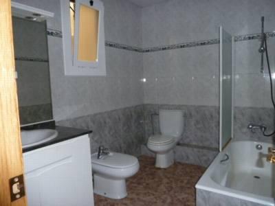 Apartamento en Barberà del Vallès (37340-0001) - foto3