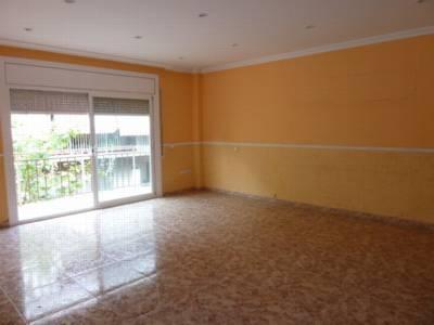 Apartamento en Barberà del Vallès (37340-0001) - foto4