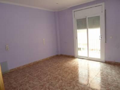 Apartamento en Barberà del Vallès (37340-0001) - foto2