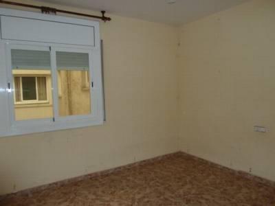 Apartamento en Barberà del Vallès (37340-0001) - foto1