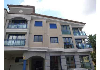 Apartamento en Teulada (37363-0001) - foto11