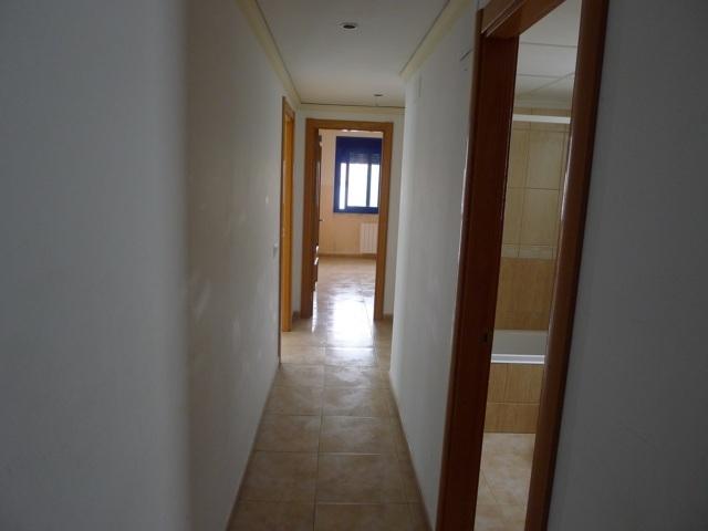 Apartamento en Teulada (37363-0001) - foto8
