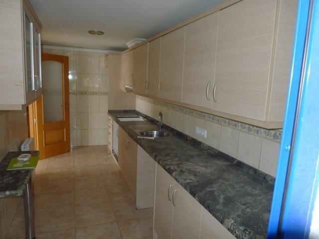 Apartamento en Teulada (37363-0001) - foto10