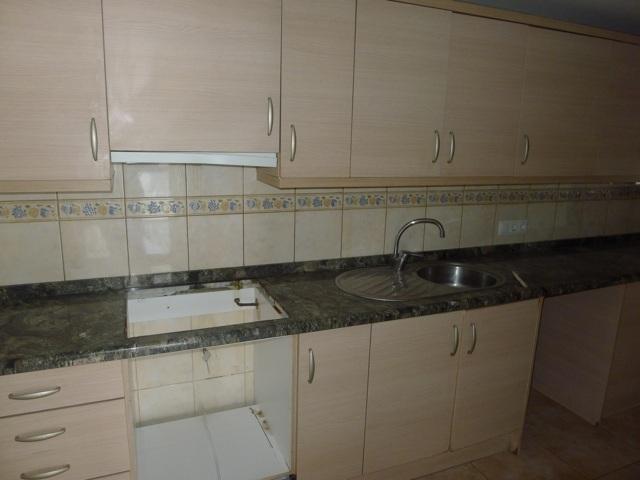 Apartamento en Teulada (37363-0001) - foto4