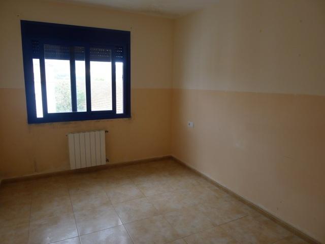 Apartamento en Teulada (37363-0001) - foto5