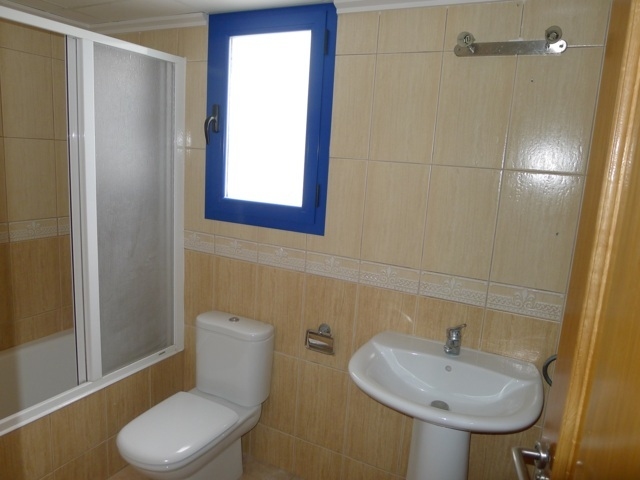 Apartamento en Teulada (37363-0001) - foto6