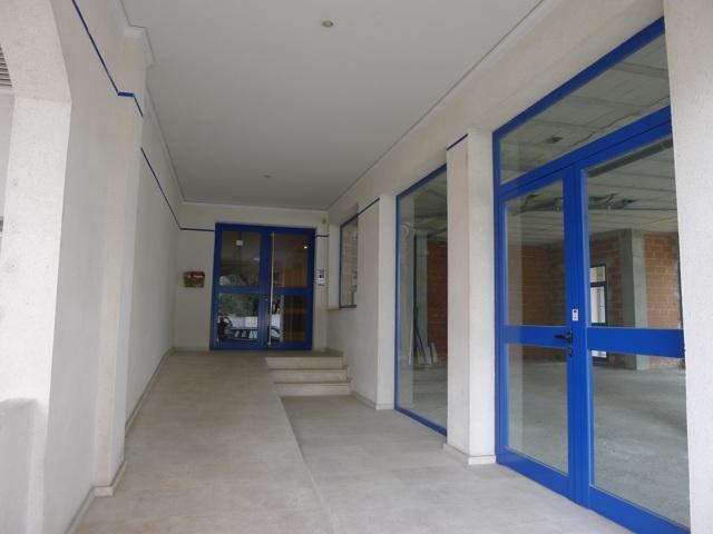 Apartamento en Teulada (37363-0001) - foto9