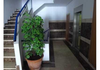 Apartamento en Teulada - 1
