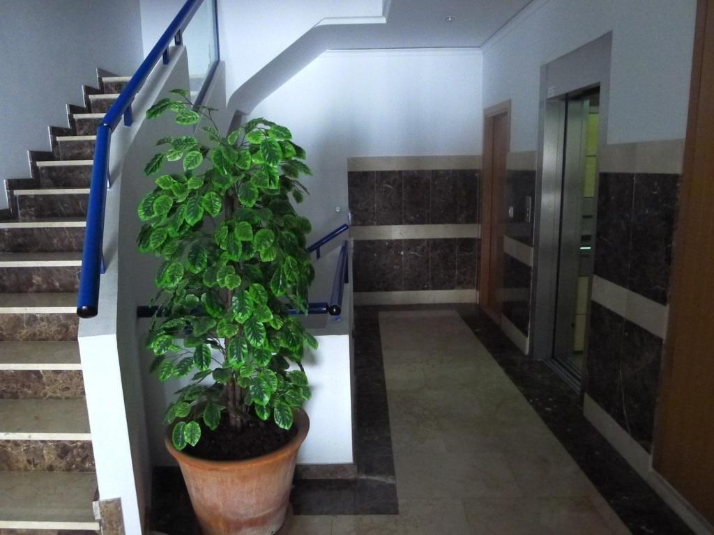 Apartamento en Teulada (37363-0001) - foto2