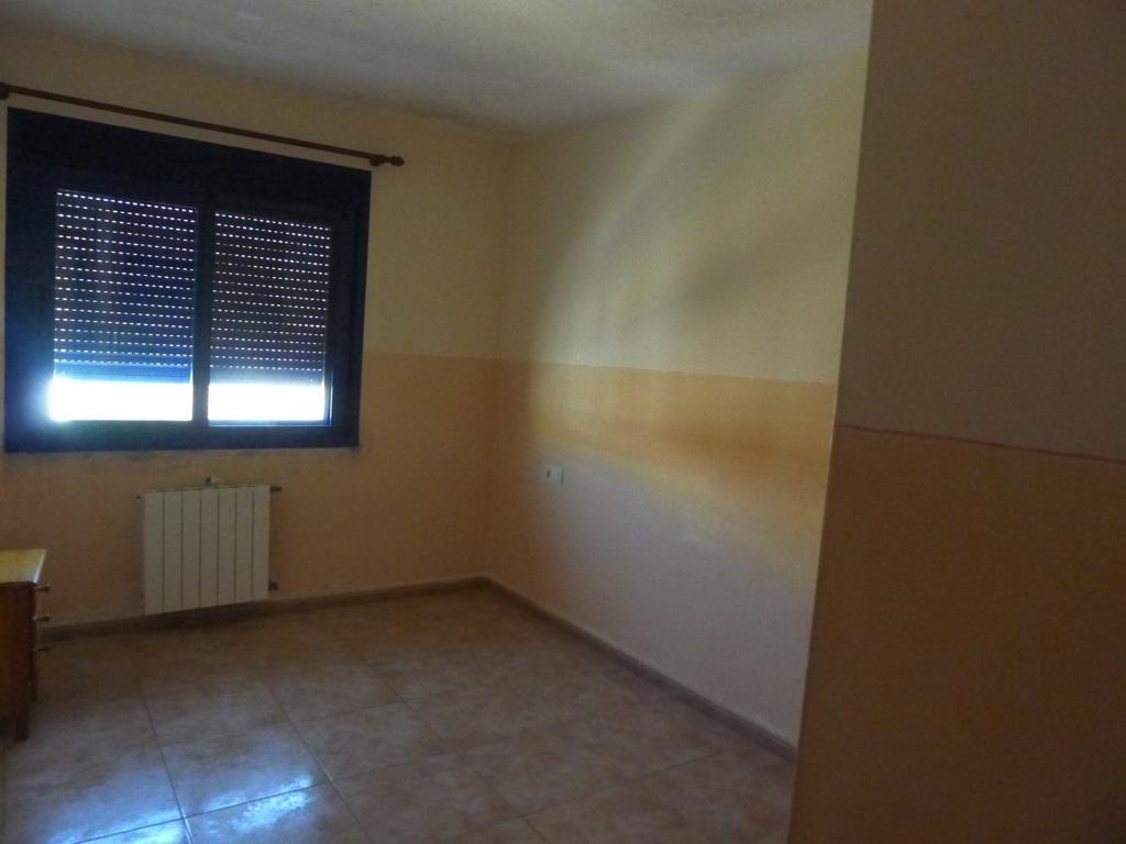 Apartamento en Teulada (37363-0001) - foto7