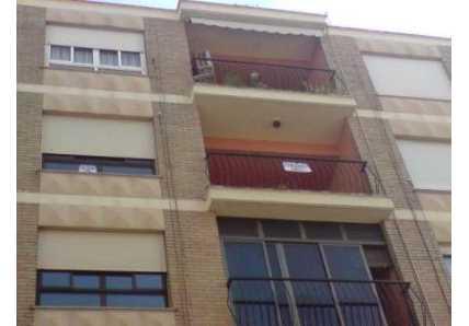 Apartamento en Oliva (37388-0001) - foto6