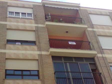 Apartamento en Oliva (37388-0001) - foto0