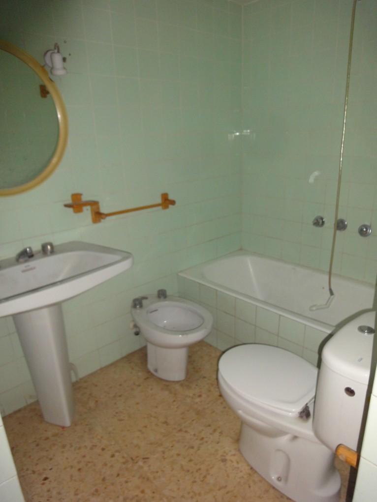 Apartamento en Monzón (37394-0001) - foto7