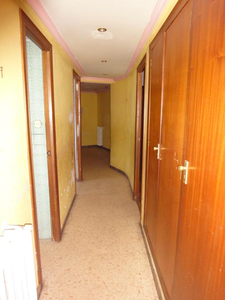 Apartamento en Monzón (37394-0001) - foto5