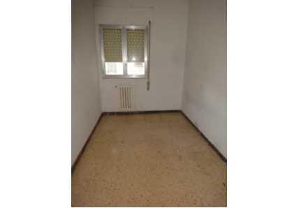 Apartamento en Monzón - 0
