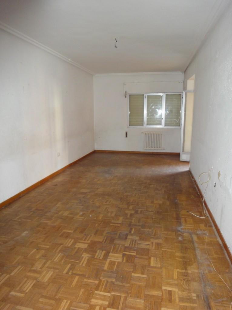 Apartamento en Monzón (37394-0001) - foto4