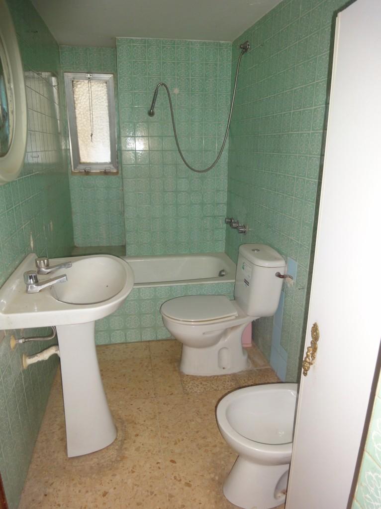 Apartamento en Monzón (37394-0001) - foto8