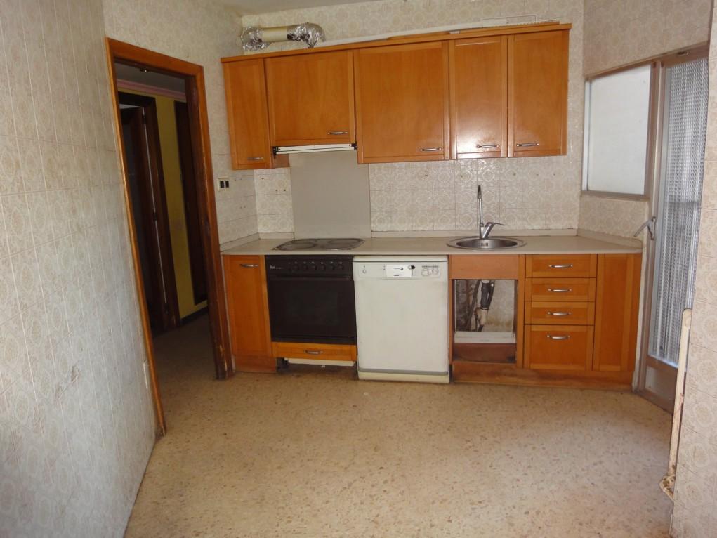 Apartamento en Monzón (37394-0001) - foto6