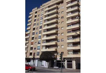 Apartamento en Monzón (37394-0001) - foto9