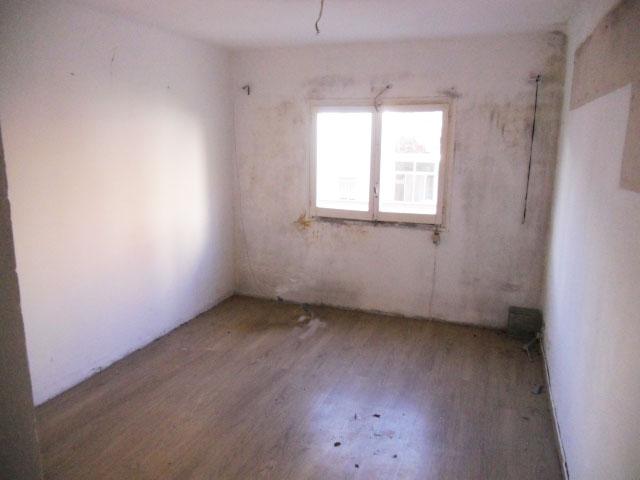 Apartamento en Santa Coloma de Gramenet (38433-0001) - foto3