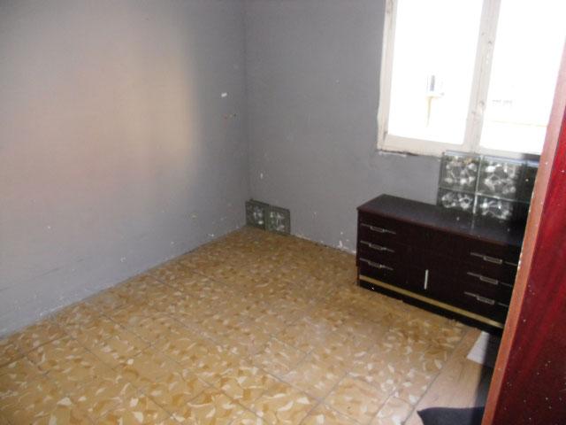 Apartamento en Santa Coloma de Gramenet (38433-0001) - foto1