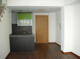 Dúplex en Reus (40535-0001) - foto5