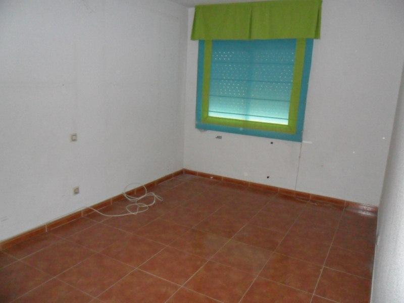 Chalet adosado en Santa Olalla (41976-0001) - foto2