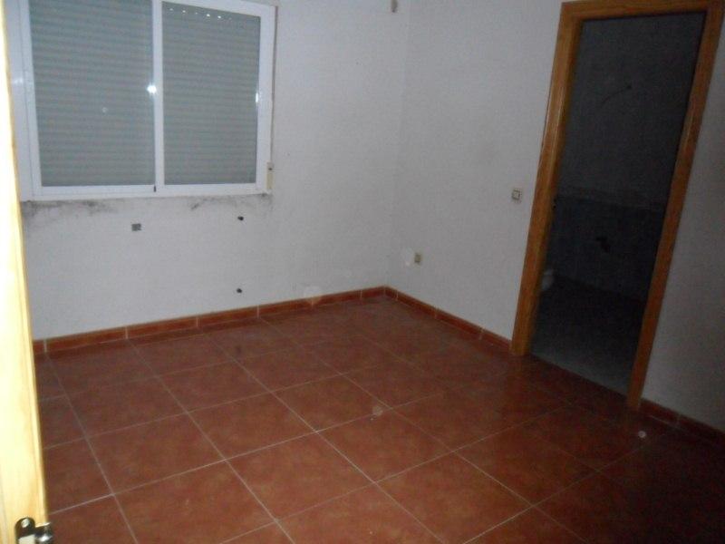 Chalet adosado en Santa Olalla (41976-0001) - foto3