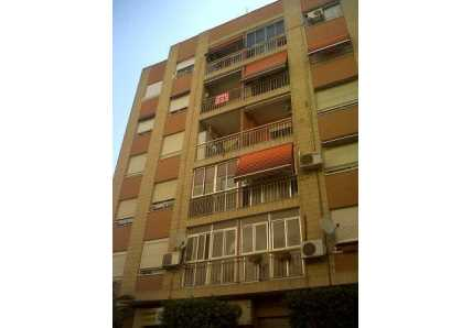 Apartamento en Paterna (41978-0001) - foto2