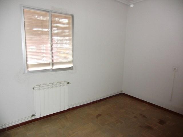 Apartamento en Talavera de la Reina (42001-0001) - foto3