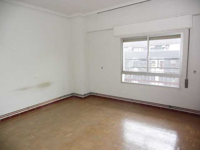 Apartamento en Talavera de la Reina (42001-0001) - foto5