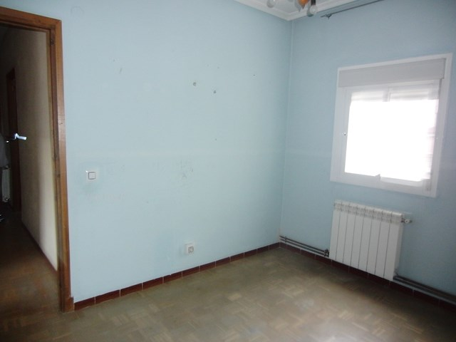 Apartamento en Talavera de la Reina (42001-0001) - foto2