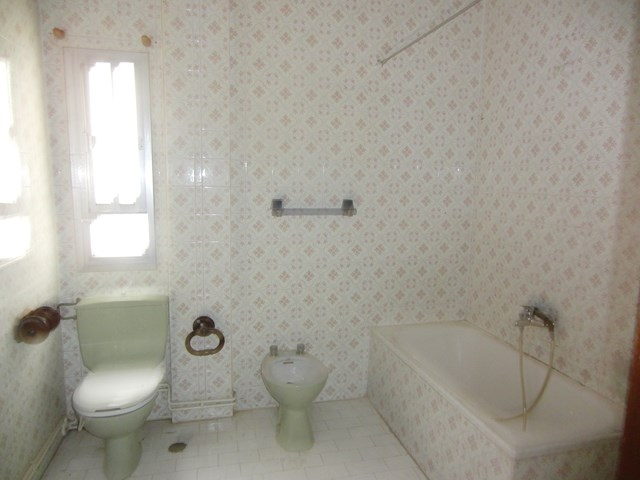 Apartamento en Talavera de la Reina (42001-0001) - foto6